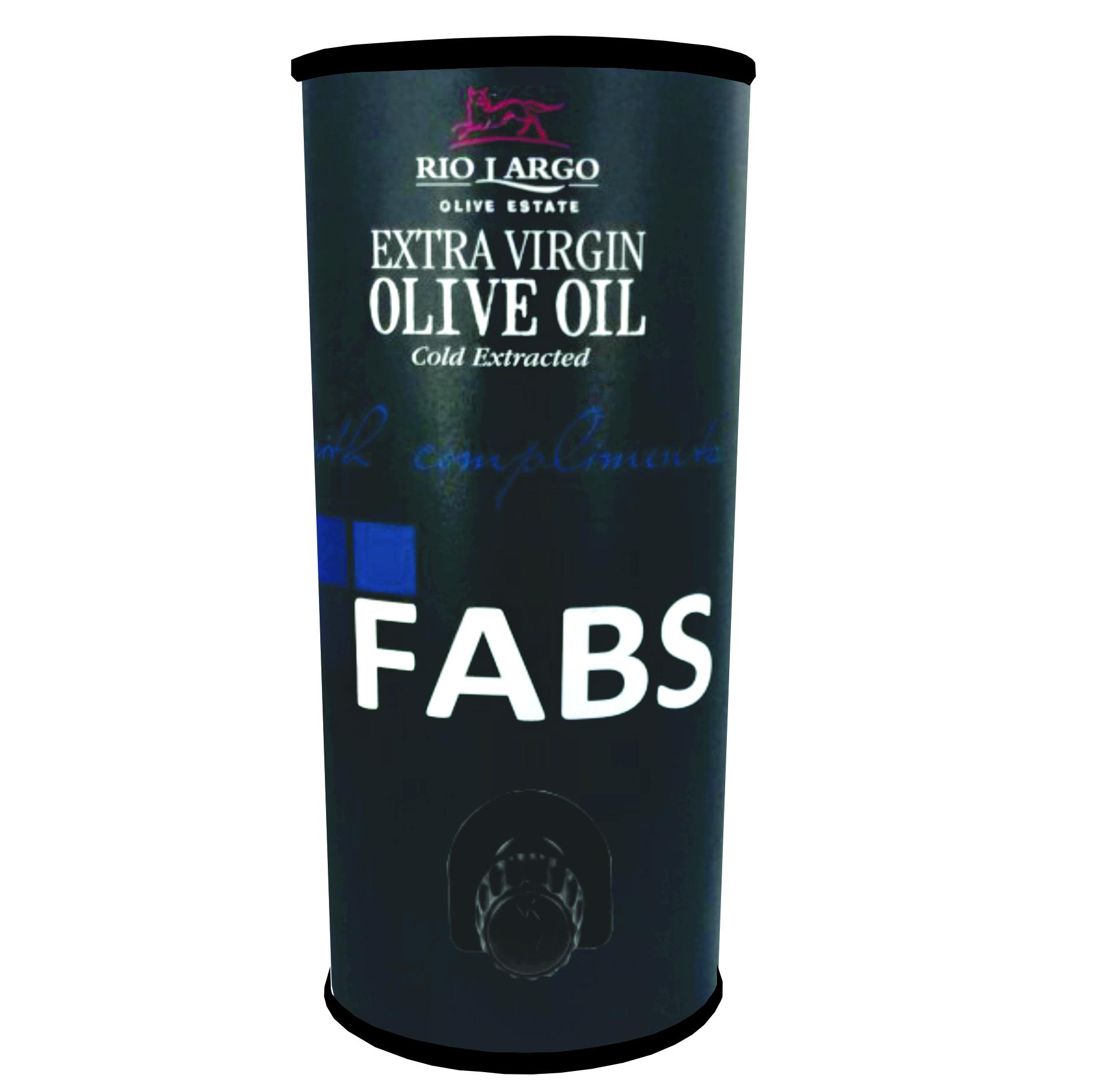 FABS 1lt