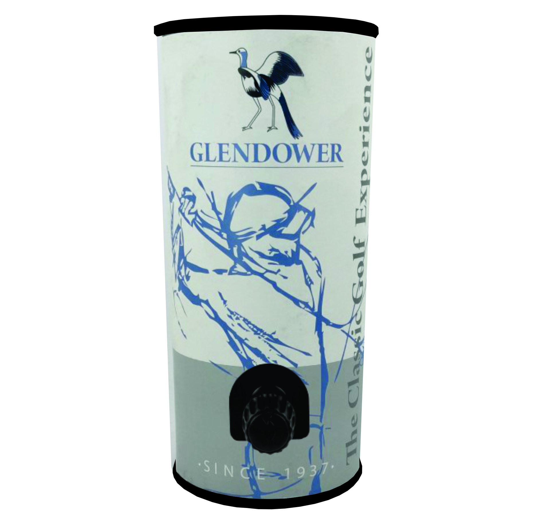 Glendower 1lt