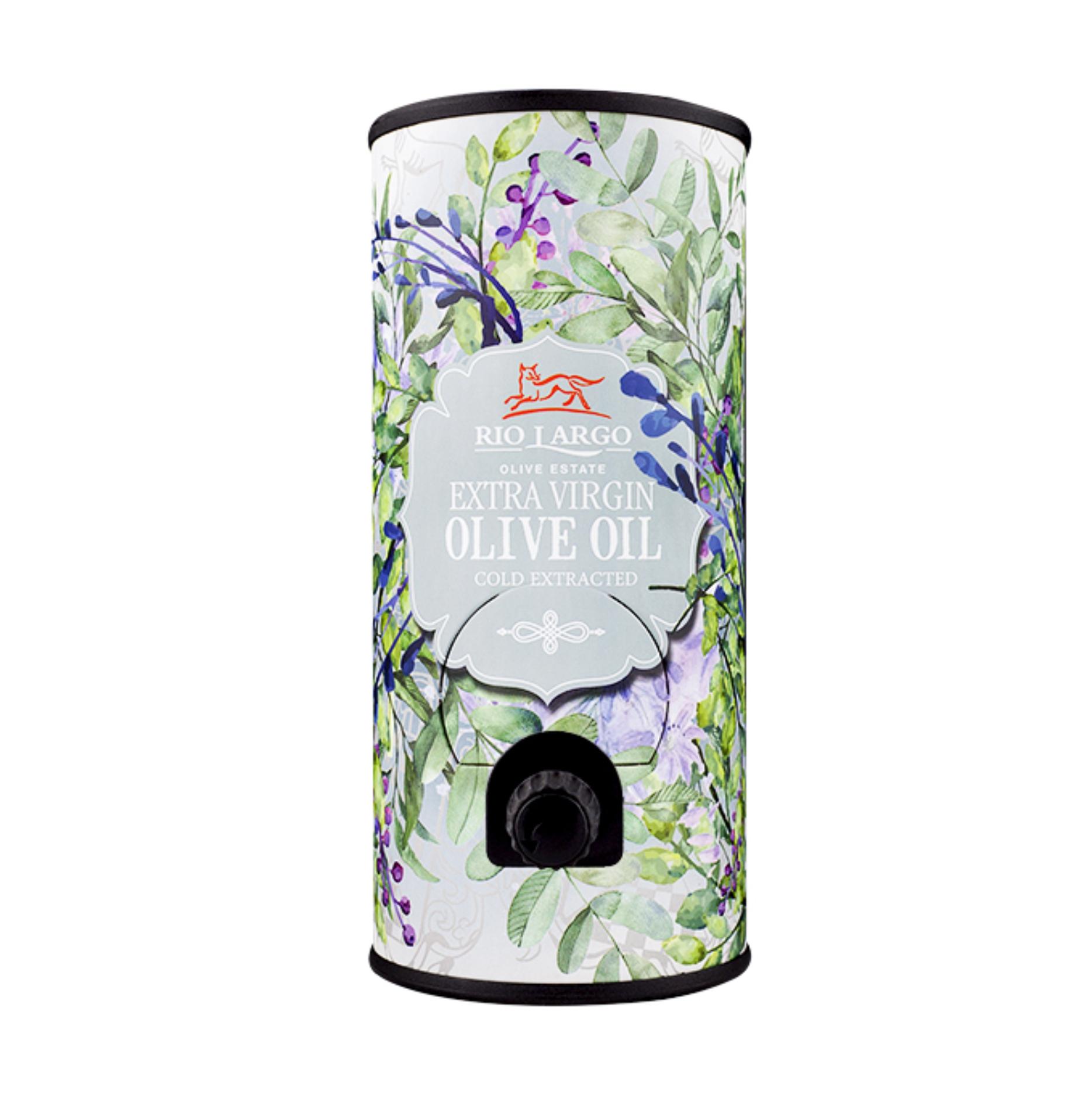 Rio Largo - one litre (7)