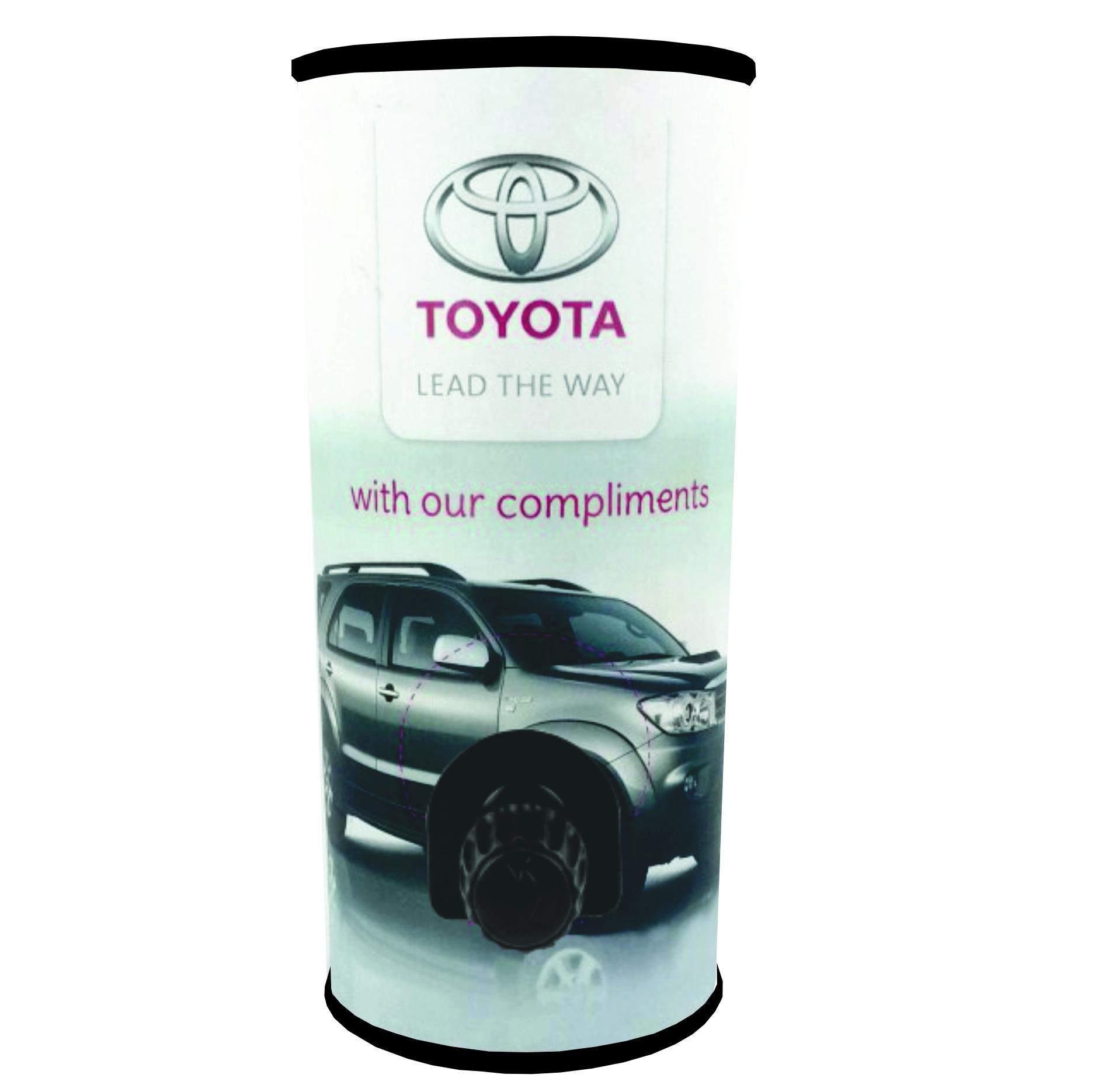 Toyota 1lt