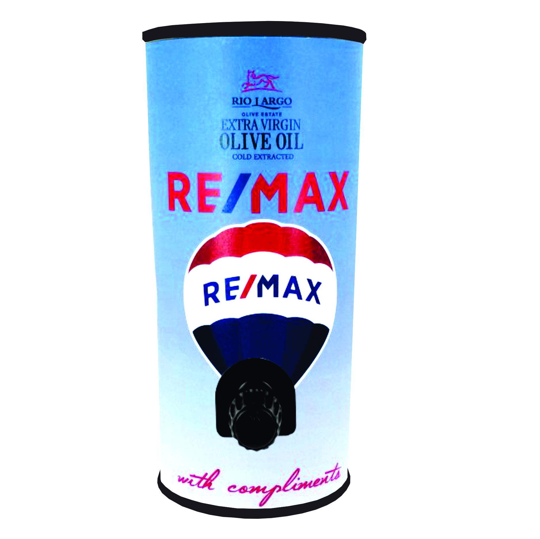 remax 1lt